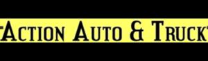 Action Auto