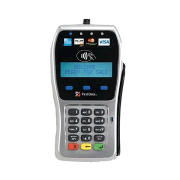 Pos Equipment Designed To Suite Your Business Cc