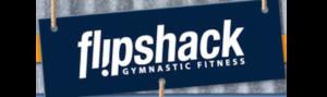 Flipshack