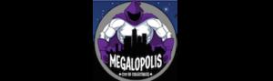 Megalogpolis