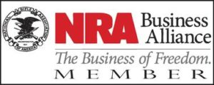 NRA Business Alliance and Approved Gun Store/Gun Dealer/FFL Gun Store Credit Card Processor by the NRA