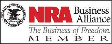 credit card processing for firearm ffl gun dealers nra business alliance member. Black Bedroom Furniture Sets. Home Design Ideas