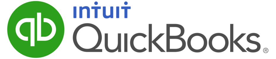 Quickbooks Credit Card Payment Plugin
