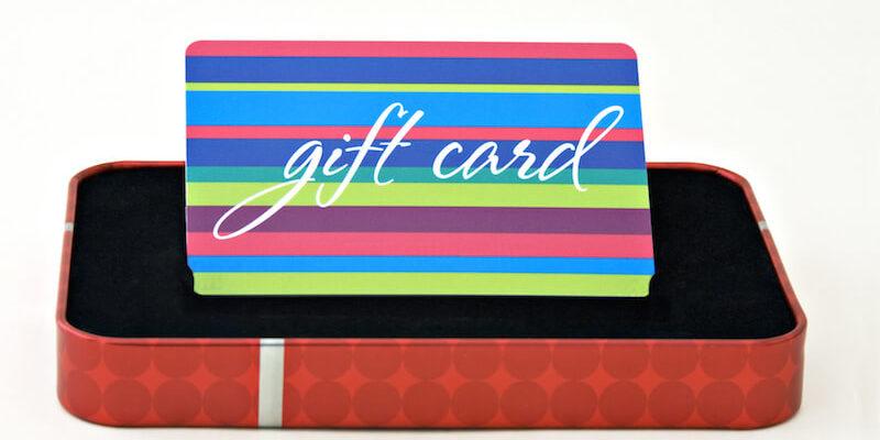 bigstock-Gift-Card-2362342