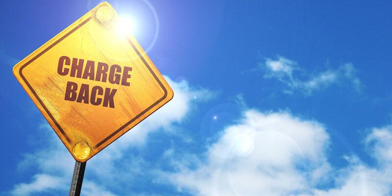 bigstock-chargeback--D-rendering-traf-174042244 (1)