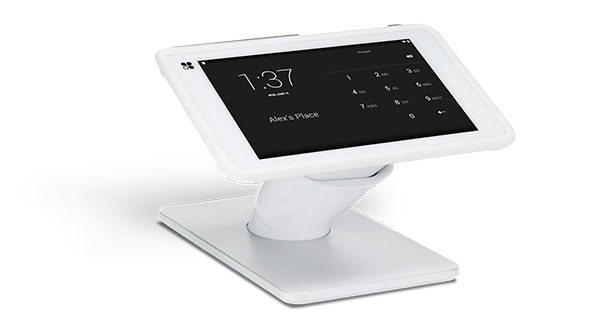 Clover mobile POS is the most efficient POS register system on the market today. American Merchant Brokers offers free Clover Mobile for qualified customers