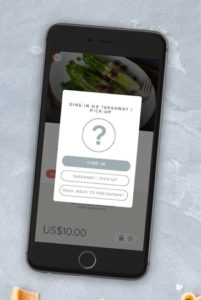 PAtron Mobile for Casinos and Casino Resorts, let your guest decide what to order and where. Pay through the app with no hassles and better customer service.