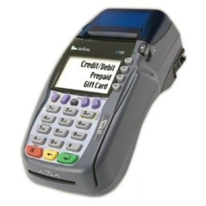 VX570 for cannabis and mmj dispensary debit can credit card transactions. YOu can take debit transaction at your mmj store.